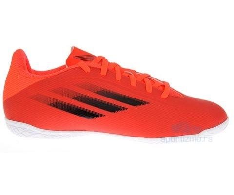 Adidas Patike X Speedflow.4 IN Men