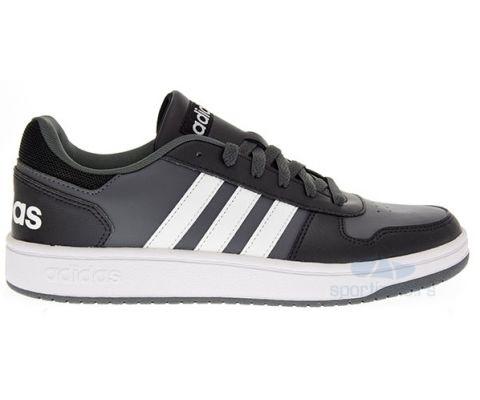 Adidas Patike Hoops 2.0 Men