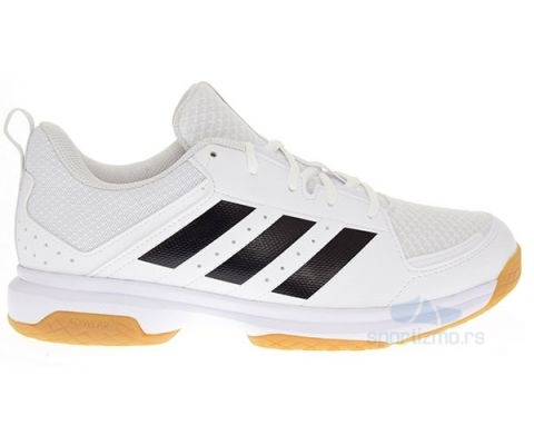 Adidas Patike Ligra 7 Women