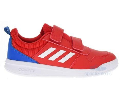 Adidas Patike Tensaur C Kid