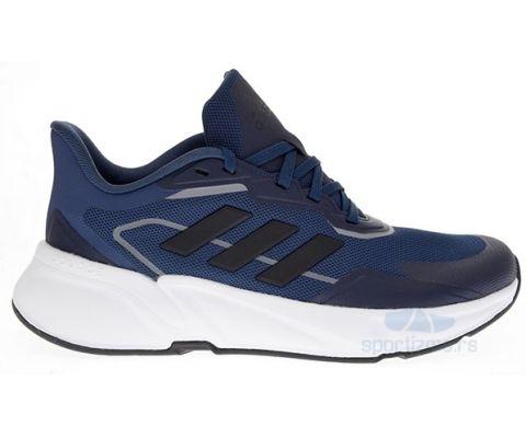 Adidas Patike X9000L1 Men