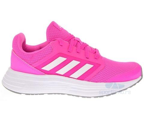 Adidas Patike Galaxy 5 Women