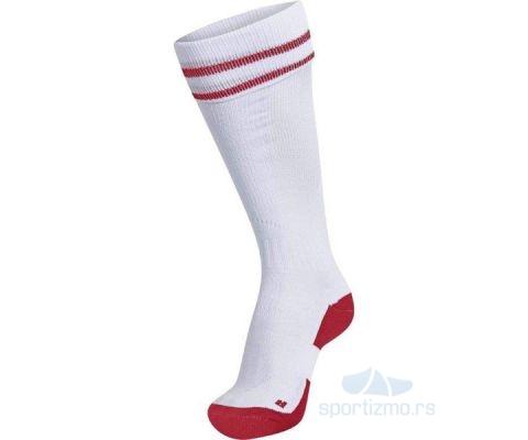 HUMMEL Čarape Element Football Soks