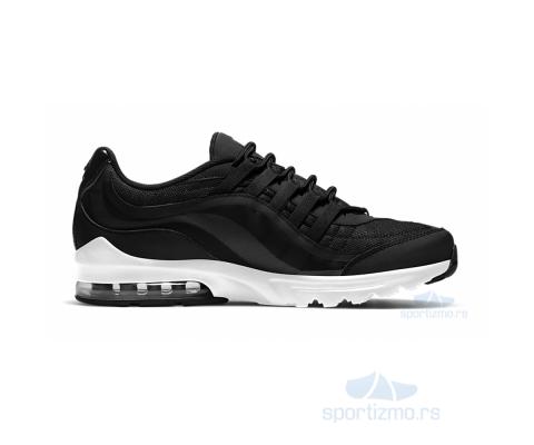 Nike Patike Air Max VG-R
