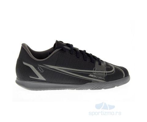 Nike Patike Vapor 14 Club IC
