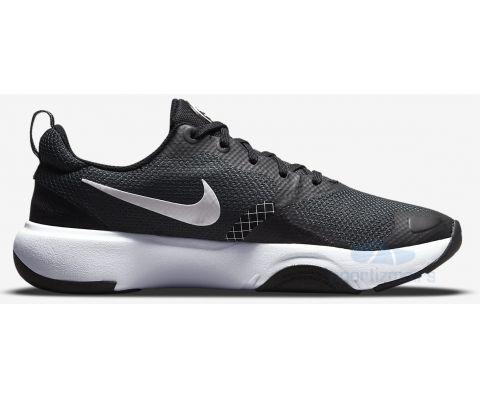 Nike Patike City Rep TR Women