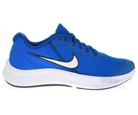 Nike Patike Star Runner 3 GS