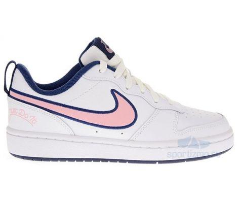 Nike Patike Court Borough Low 2 SE1