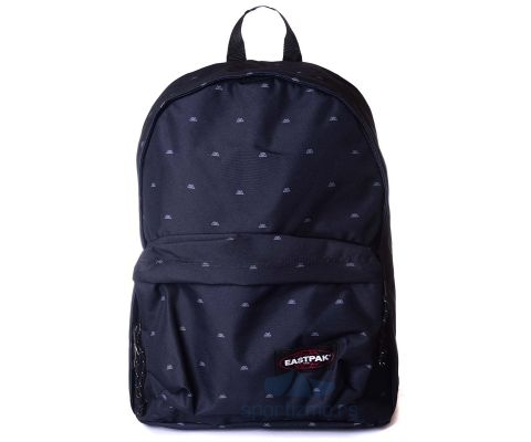 EASTPAK RANAC Out Of Office Tribe Mountains