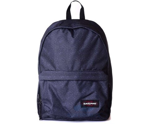 EASTPAK RANAC Out Of Office Dashing Blend