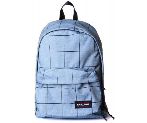 EASTPAK RANAC Out Of Office Dashing