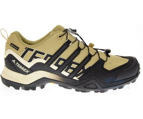 Adidas Terrex Cipele Swift R2 GTX