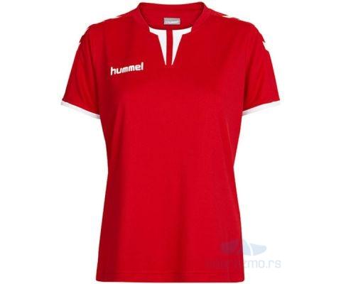 HUMMEL Majica Core Womens SS Jersey