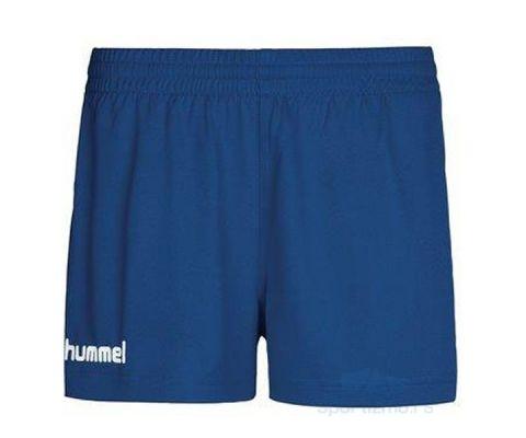 HUMMEL ŠORTS Core Women Shorts