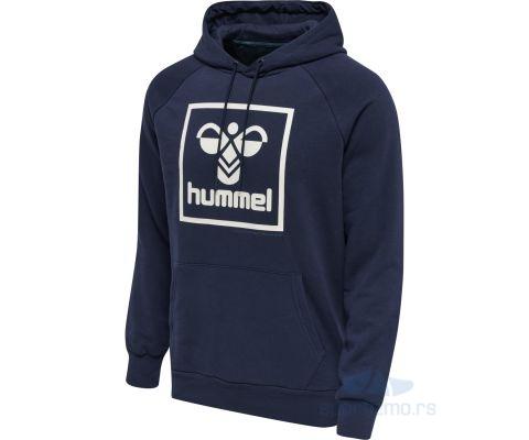 HUMMEL Duks Isam Hoodie