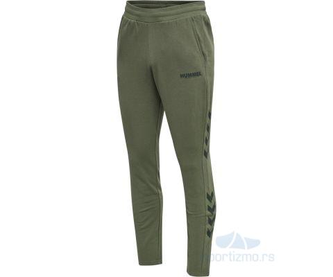 HUMMEL Trenerka D.D. Legacy Tapered Pants