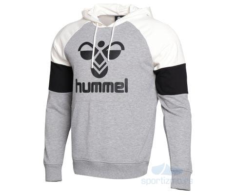 HUMMEL Duks Jofrey Hoodie