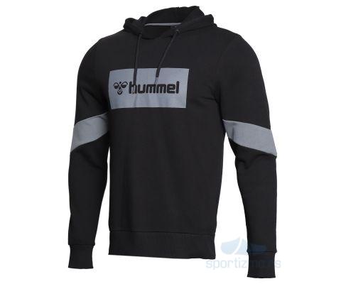 HUMMEL Duks Rue Hoodie