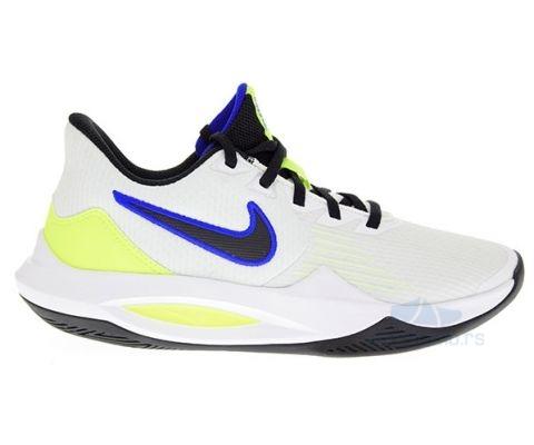 Nike Patike Precision V