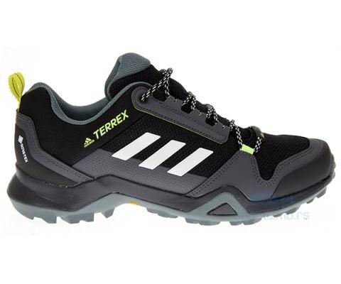 Adidas Patike Terrex AX3 Out GTX