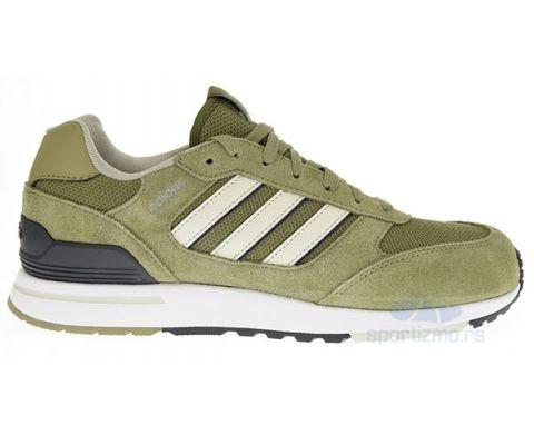 Adidas Patike Run 80S