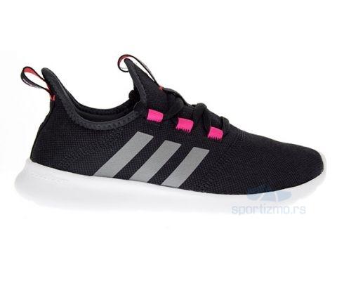 Adidas Patike Cloudfoam Pure 2.0
