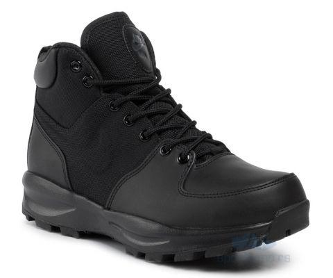 NIKE CIPELE Manoa Boot Men
