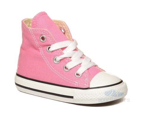 CONVERSE Chuck Taylor All Star High Top Infant