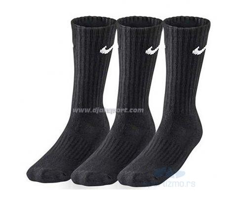 NIKE Čarape 3PR Pack Socks