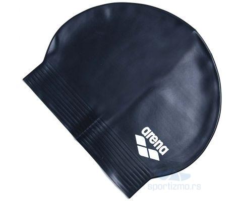 ARENA KAPA Kapa Za Plivanje Soft Latex Active